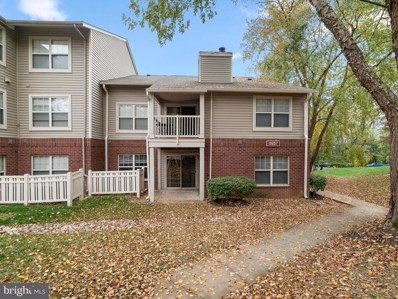 11657-A  Chesterfield Court, Reston, VA 20190 - #: VAFX1162418