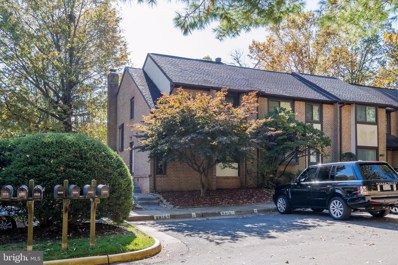 5816 Jacksons Oak Court, Burke, VA 22015 - #: VAFX1162430