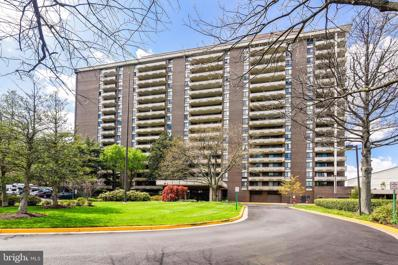 1800 Old Meadow Road UNIT 814, Mclean, VA 22102 - #: VAFX1162468