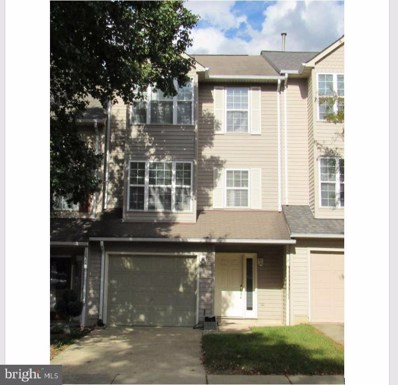 13512 Darter Court, Clifton, VA 20124 - #: VAFX1162478