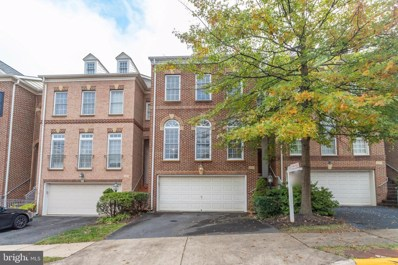 12469 Rose Path Circle, Fairfax, VA 22033 - MLS#: VAFX1162706