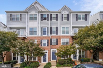 5988 Kimberly Anne Way, Alexandria, VA 22310 - #: VAFX1162718