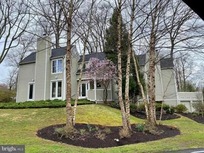 2000 Rockingham Street, Mclean, VA 22101 - #: VAFX1162724