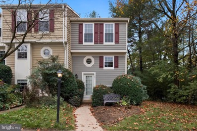 1600 Fieldthorn Drive, Reston, VA 20194 - #: VAFX1162754