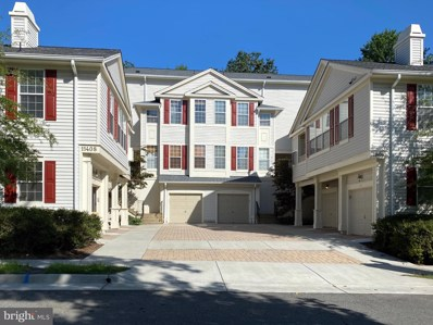 11408 Gate Hill Place UNIT 119, Reston, VA 20194 - #: VAFX1162788