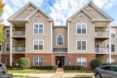 6581 Grange Lane UNIT 201, Alexandria, VA 22315 - #: VAFX1162794