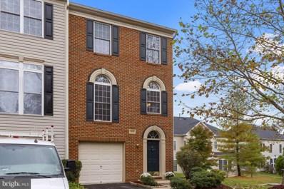 13681 Lavender Mist Lane, Centreville, VA 20120 - #: VAFX1162860