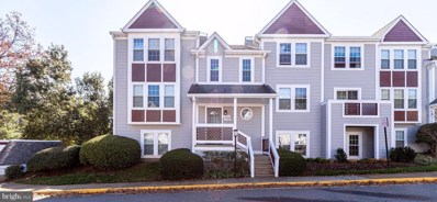 12928-A  Grays Pointe Road, Fairfax, VA 22033 - #: VAFX1162924