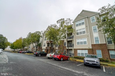 3021 Nicosh Circle UNIT 1103, Falls Church, VA 22042 - #: VAFX1163052