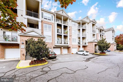12128 Garden Ridge Lane UNIT 204, Fairfax, VA 22030 - #: VAFX1163132