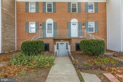 14517 Golden Oak Road, Centreville, VA 20121 - #: VAFX1163150