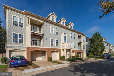 11322 Westbrook Mill Lane UNIT 201, Fairfax, VA 22030 - #: VAFX1163202