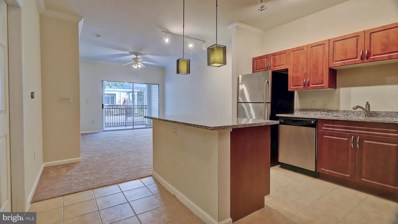 12905 Centre Park Circle UNIT 104, Herndon, VA 20171 - #: VAFX1163298