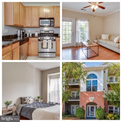 1516 N Point Drive UNIT 304, Reston, VA 20194 - #: VAFX1163300