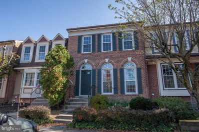 6183 Wellington Commons Drive, Alexandria, VA 22310 - MLS#: VAFX1163334