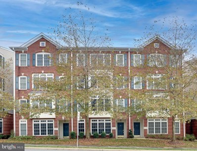 4624 Battenburg Lane UNIT 722, Fairfax, VA 22030 - #: VAFX1163366