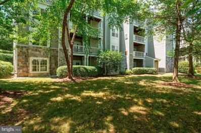 1712 Lake Shore Crest Drive UNIT 5, Reston, VA 20190 - #: VAFX1163374