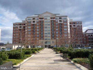 11760 Sunrise Valley Drive UNIT 405, Reston, VA 20191 - #: VAFX1163628