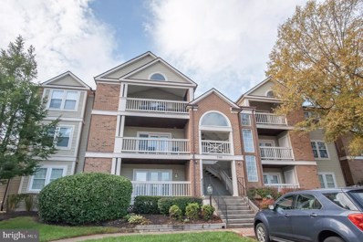 7513 Ashby Lane UNIT E, Alexandria, VA 22315 - #: VAFX1163754