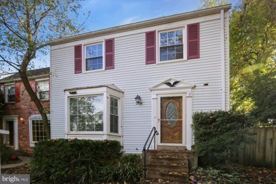 2934 Piney Grove Court, Fairfax, VA 22031 - #: VAFX1164002