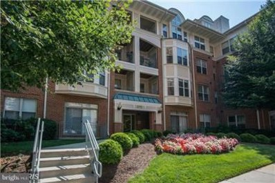 11775 Stratford House Place UNIT 308, Reston, VA 20190 - #: VAFX1164058