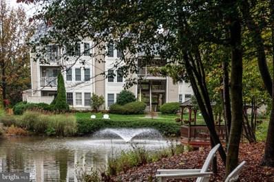 12221 Fairfield House Drive UNIT 102B, Fairfax, VA 22033 - MLS#: VAFX1164074