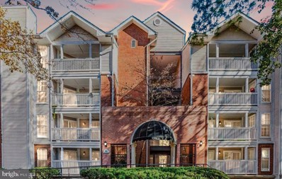 1504 Lincoln Way UNIT 308, Mclean, VA 22102 - #: VAFX1164128