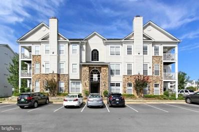 5948 Founders Hill Drive UNIT 102, Alexandria, VA 22310 - #: VAFX1164394