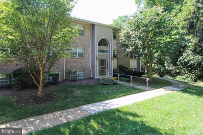 1910 Wilson Lane UNIT 202, Mclean, VA 22102 - #: VAFX1164438