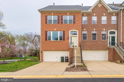12172 Tryton Way, Reston, VA 20190 - #: VAFX1164916