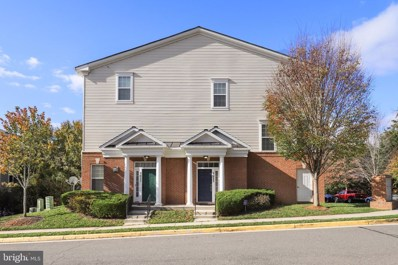 7023 Huntley Run Place UNIT 103, Alexandria, VA 22306 - MLS#: VAFX1165002