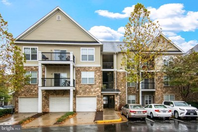 13386-K  Connor Drive UNIT K, Centreville, VA 20120 - #: VAFX1165168