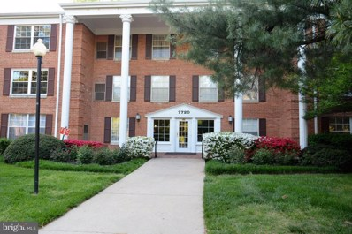 7720 Tremayne Place UNIT 303, Mclean, VA 22102 - #: VAFX1165248