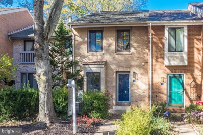 2014 Swans Neck Way, Reston, VA 20191 - #: VAFX1165250