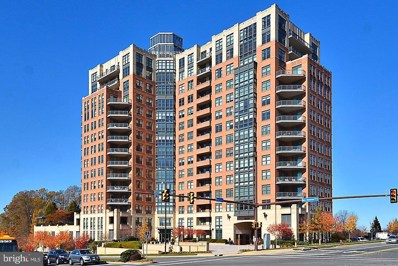 1830 Fountain Drive UNIT 308, Reston, VA 20190 - #: VAFX1165302