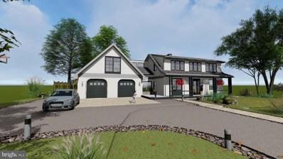 6450 Old Dominion Drive, Mclean, VA 22101 - #: VAFX1165408