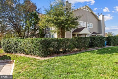 14455 Gringsby Court, Centreville, VA 20120 - #: VAFX1165622