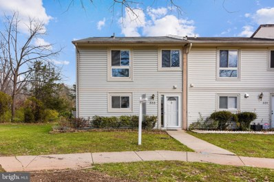 333 Reneau Way, Herndon, VA 20170 - #: VAFX1165742