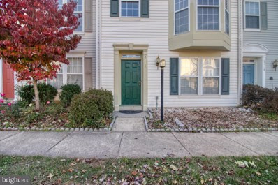 2562 Thorncroft Place, Herndon, VA 20171 - #: VAFX1165744