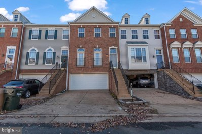 6211 William Edgar Drive, Alexandria, VA 22310 - #: VAFX1165902