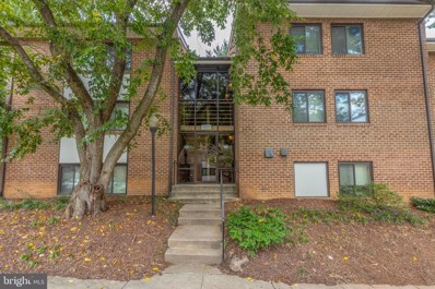 1404 Northgate Square UNIT 21C, Reston, VA 20190 - #: VAFX1166050