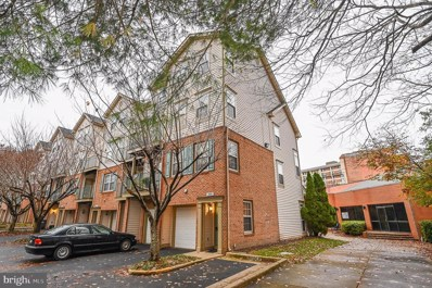 11858 Breton Court UNIT 16B, Reston, VA 20191 - #: VAFX1166246