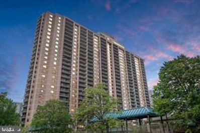 5501 Seminary Road UNIT 302S, Falls Church, VA 22041 - #: VAFX1166254