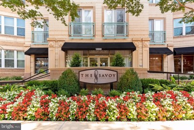 12000 Market Street UNIT 452, Reston, VA 20190 - #: VAFX1166270