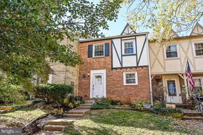 6316 Paddington Lane, Centreville, VA 20120 - #: VAFX1166676