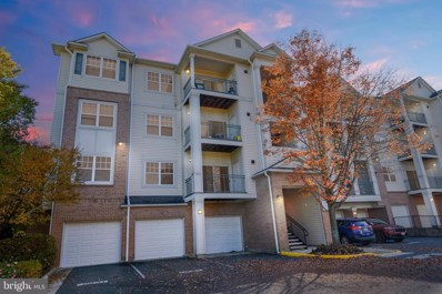 4401 Weatherington Lane UNIT 201, Fairfax, VA 22030 - #: VAFX1166742