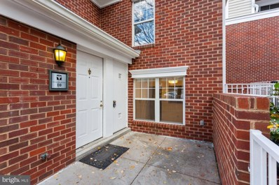 1645 International Drive, Mclean, VA 22102 - #: VAFX1166936