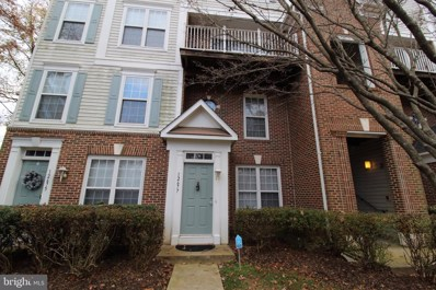 12677 Fair Crest Court UNIT 74, Fairfax, VA 22033 - #: VAFX1166968