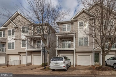 12804 Fair Briar Lane, Fairfax, VA 22033 - #: VAFX1168328