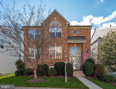 8925 Day Lilly Court, Fairfax, VA 22031 - #: VAFX1168422